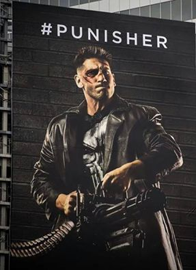 File:Punisher billboard.jpeg