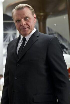Agentx1
