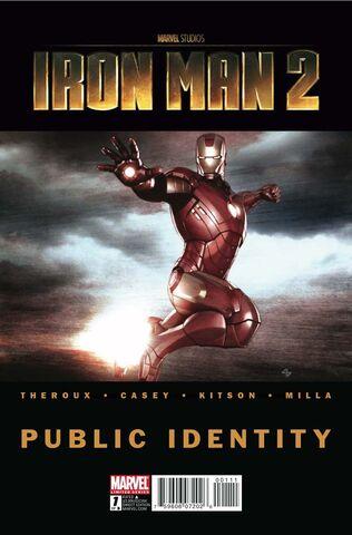 File:Iron Man 2 Public Identity 1.jpg
