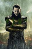 File:Loki 3.png