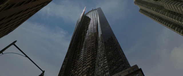 File:Oscorp Tower.png