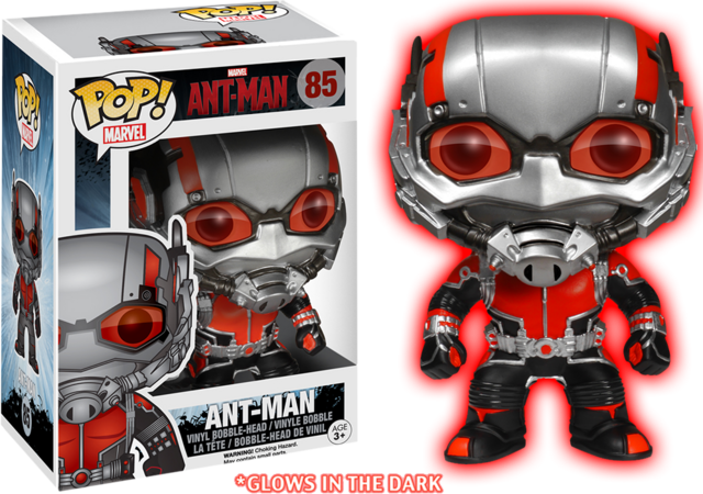 File:Pop Vinyl Ant-Man - Ant-Man glow in the dark.png