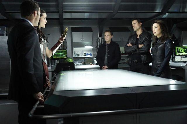 File:Agents of SHIELD Yes Men 06.jpg