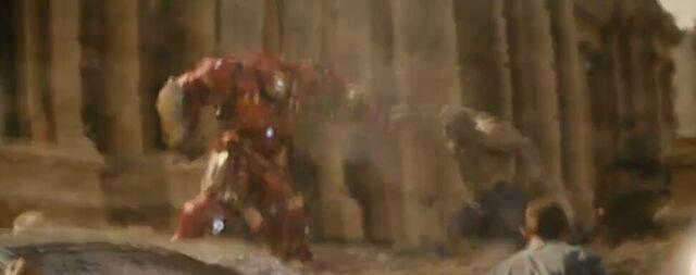 File:Avengers Age of Ultron 203.JPG