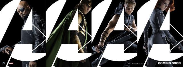 File:Avengers banner 2.jpg