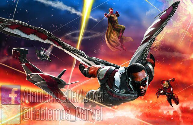 File:Captain America Civil War Promo art 10.jpg