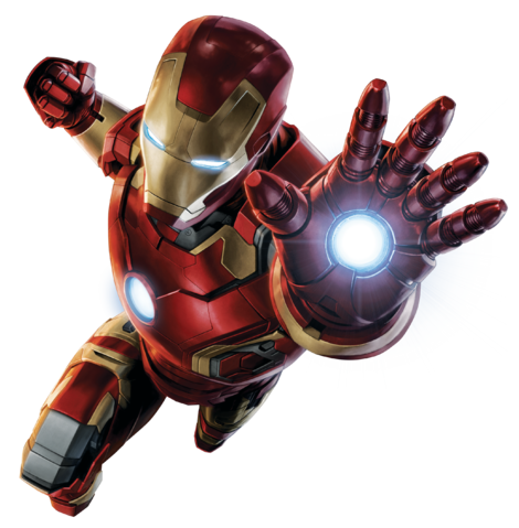 File:AoU Iron Man 0000.png