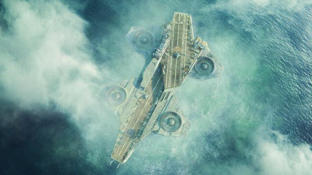 File:Helicarrier rises.jpg