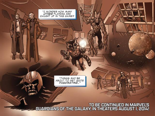 File:Marvel's Guardians Of The Galaxy Prequel Infinite Comic-051.jpg