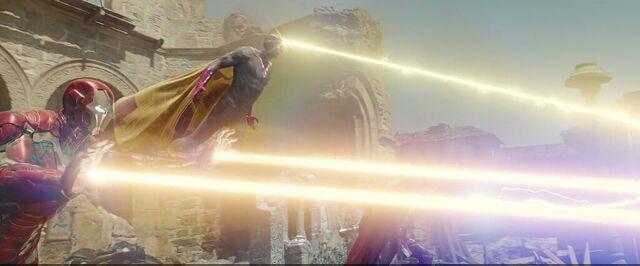 File:Vision Avengers Age of Ultron Still 34.JPG