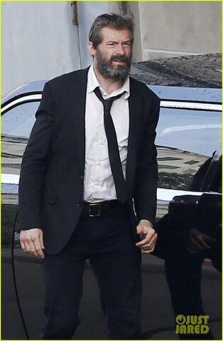 File:Wolverine 3 set photo 4.jpg