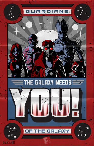 File:The galaxy needs you, Fandango propaganda poster .jpg