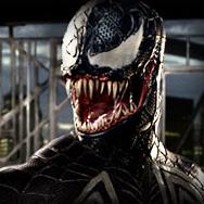 File:Venom-799.png