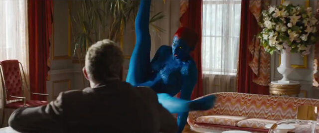 File:DoFP Past Mystique 01.jpg