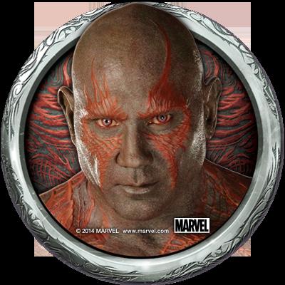 File:Guardiansofthegalaxy avatar drax.png