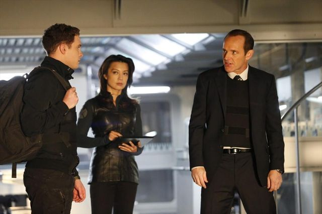 File:Agents of SHIELD Tahiti 04.jpg
