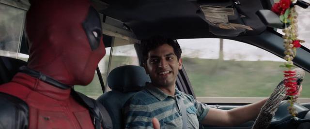 File:Deadpool (film) 18.png