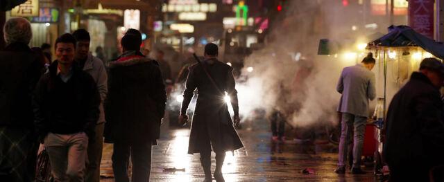 File:Doctor Strange Still 10.jpg