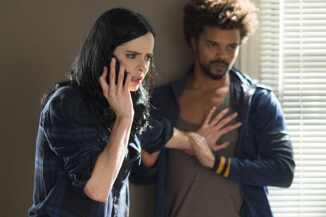 File:Jessica Jones and Malcolm Powder.jpg