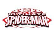 830px-Ultimate Spider-Man Logo
