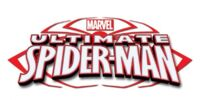 Ultimate Spider-Man: Great Power/Great Responsibility