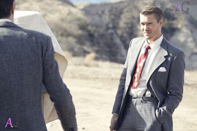 File:Agent Carter AirunGarky com 2x09-06.jpg