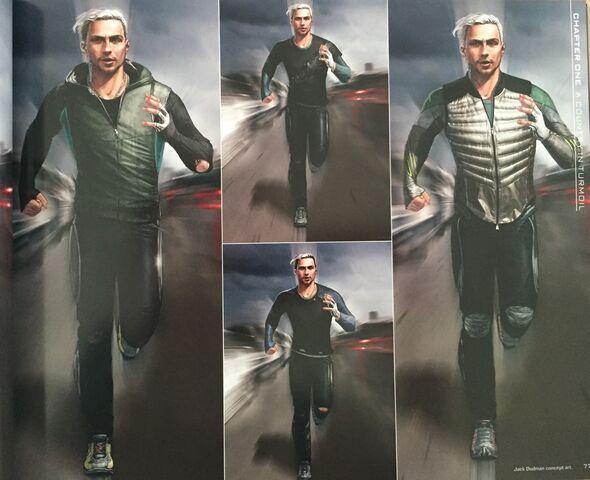 File:Avengers Age of Ultron Concept Art 8.jpg