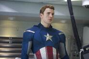 Captain America The Avengers-01