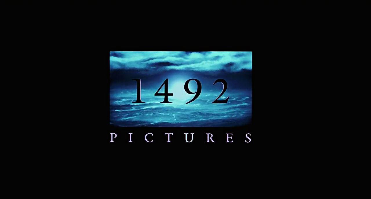 File:1492 01.jpg