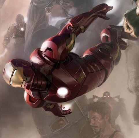 File:Iron man tony avengers.jpg