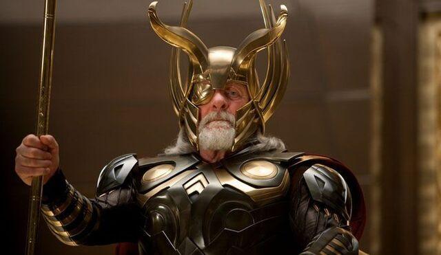 File:Odin with Helmet.jpg