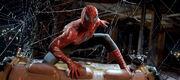 Spiderman 3 movie image 4 l