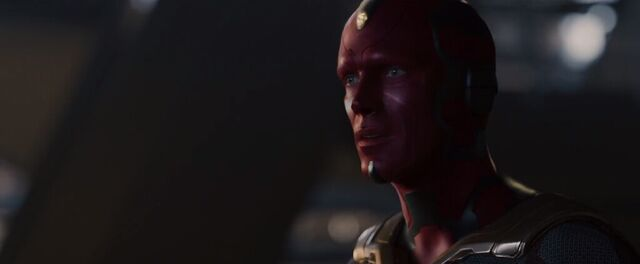 File:Vision Avengers Age of Ultron Still 14.JPG