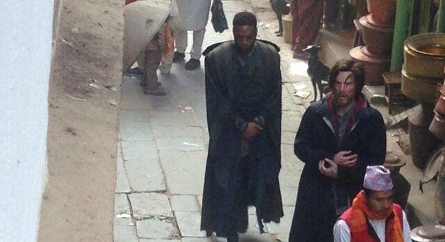 File:Doctor Strange Filming 16.jpg