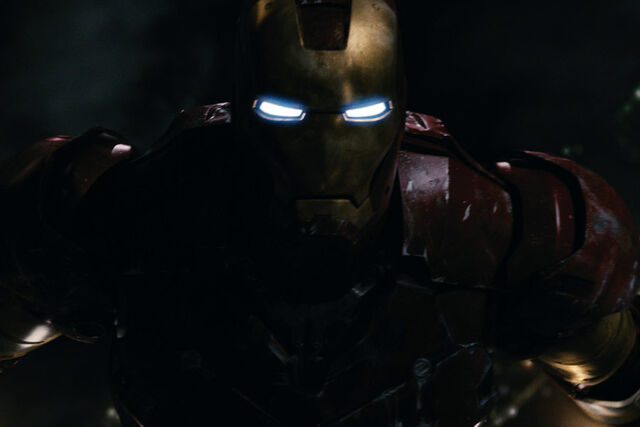 File:Ironman-0013.jpg
