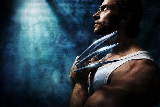 File:New Wolverine Image.jpg