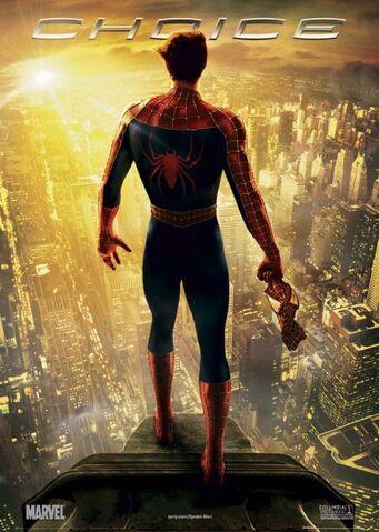 File:Spiderman 2 choice L.jpg
