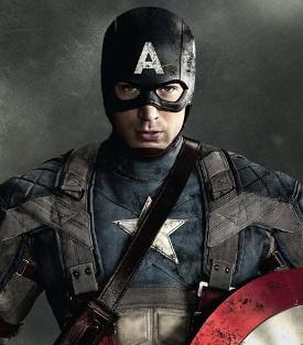 File:Captain America home thumb.jpg