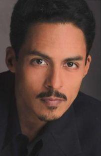 Agustin Rodriguez