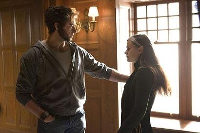 File:Logan (Hugh Jackman) and Rogue (Anna Paquin).jpg