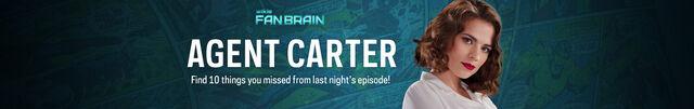 File:W-Fan Brain Agent Carter BlogHeader 670x200.jpg