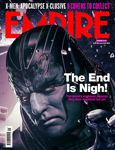 File:X-men-apocalypse-magazine-cover.jpg