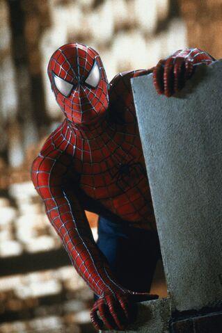 File:Spiderman-climb.jpg