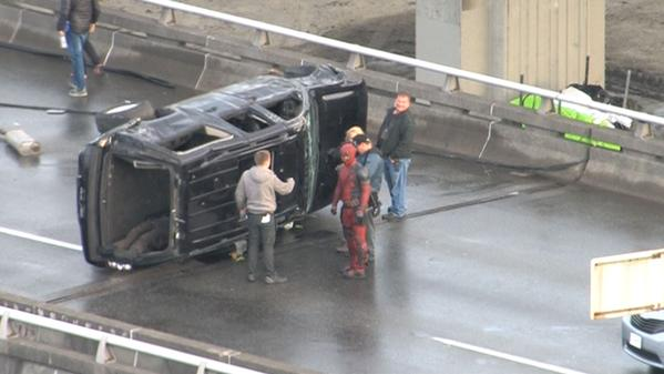 File:Deadpool Filming Vancouver-3 .jpg