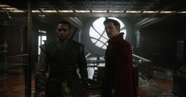 File:Doctor Strange HQ Still 21.jpg