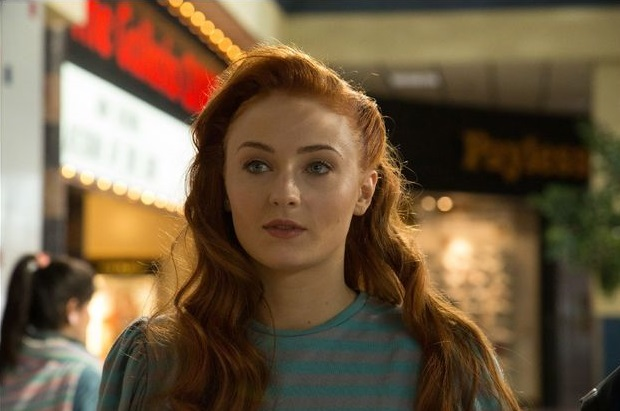 File:Jean Grey X-Men Apocalypse.jpg