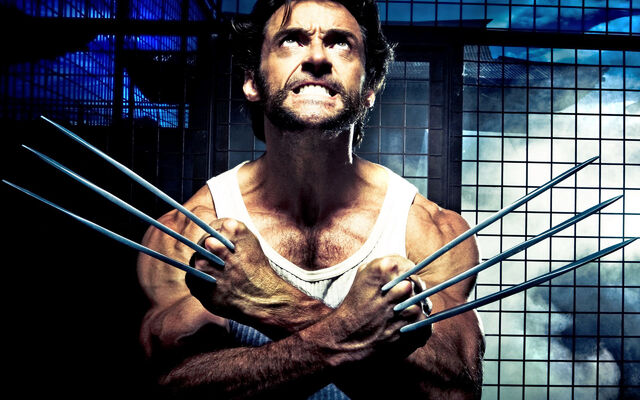 File:WolveringEnraged.jpg