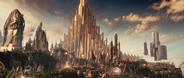 Asgard1-Thor