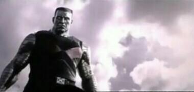 File:Colossus Deadpool San Diego Comic Con Footage (3).JPG