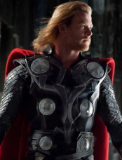 File:Thor character.png